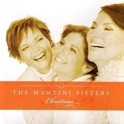 The Mantini Sisters Christmas Songs