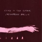Crosspross Bells Songs