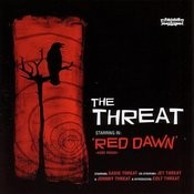 Red Dawn Songs