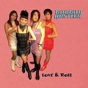 Love & Roll Songs
