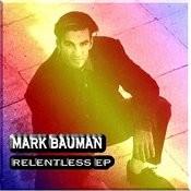 Relentless EP Songs
