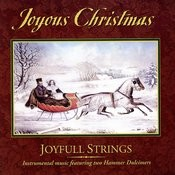Good King Wenceslas/Joy To The World Song