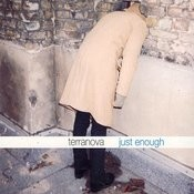 Just Enough (Stereo MC's Roughcut Remix) Song