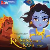 Krishna Aur Kans Songs