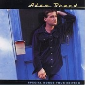 Adam Brand Songs