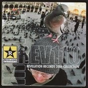 Revelation Records 2004 Collection Songs