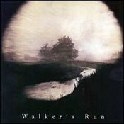 Walker's Run Songs