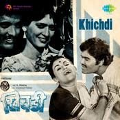 Khichdi Songs