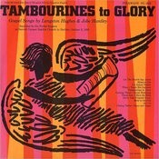 Tambourines To Glory Song