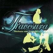 Bachata Con Travesura Songs