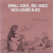 Small Voice, Big Voice Songs