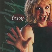 Trudy Songs