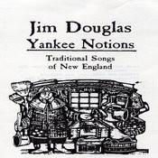 Yankee Notions Songs