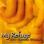 My Refuge Song