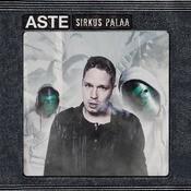 Sirkus Palaa Songs