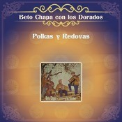 Polkas Y Redovas Songs