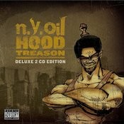 Hood Treason (Deluxe Version)(Parental Advisory) Songs