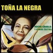 Noche Criolla Y Otros Xitos Songs