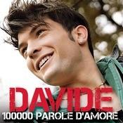100000 Parole D'amore Songs