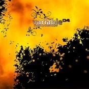 Variable 04 Songs