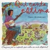 Qui Canta, Estima Songs