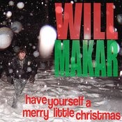 Have Yourself - A Merry Little Christmas Songs