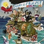 Rumb A Menorca Songs