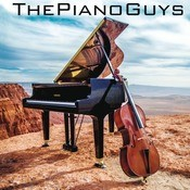 The Piano Guys Songs Download: The Piano Guys MP3 Songs