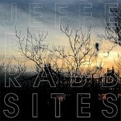 Sites Songs