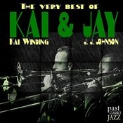 The Very Best Of Kai & Jay Songs