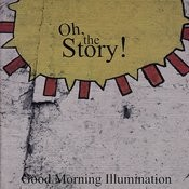 Good Morning Illumination Songs