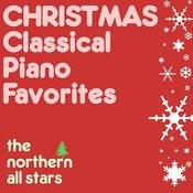 Christmas Classical Piano Favorites Songs