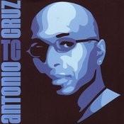 Antonio TC Cruz Songs