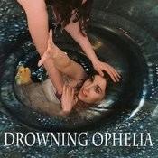 Drowning Ophelia Songs