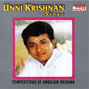 Unni Krishnan Songs