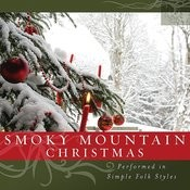 Smoky Mountain Christmas Songs