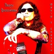 Heavy Excursions (Remaster) Songs