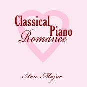 Classical Piano Romance Songs