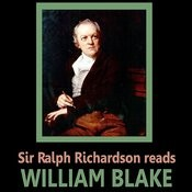 Sir Ralph Richardson Reads William Blake Songs