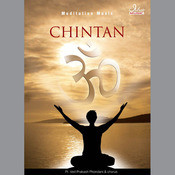 Chintan Songs