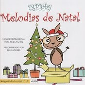 Melodias De Natal Songs