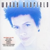 The Best Of Wendy Oldfield Songs