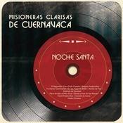 Noche Santa Songs