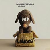 Jan Lamb/ Completely Songs