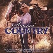 Earl's Jukebox Smokin' Country Songs