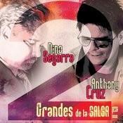 2 Grandes De La Salsa Vol. 3 Songs