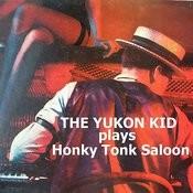 Honky Tonk Saloon Songs