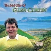 The Irish Side Songs