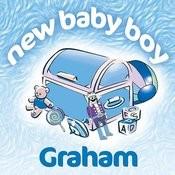 New Baby Boy Graham Songs
