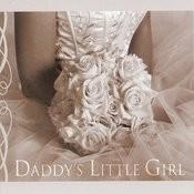 Daddy's Little Girl Songs